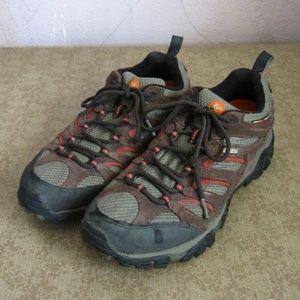 Merrell Vibriam Hiking Shoes
